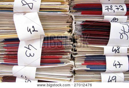 Archiv Dokumente Dateien und Ordner