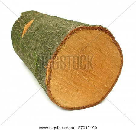 Timber lumber balk beam bitter oak wood