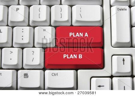 Planning Concept