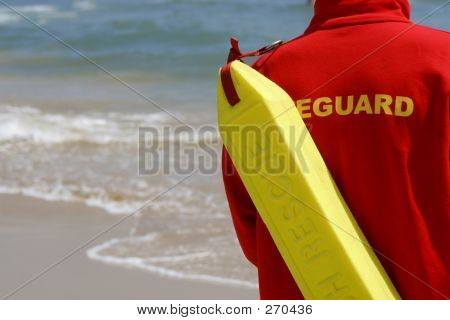 Lifeguard_5467