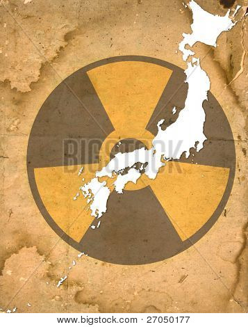 "Japan  ""  nuclear disaster """