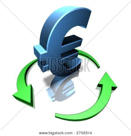 Green Euro
