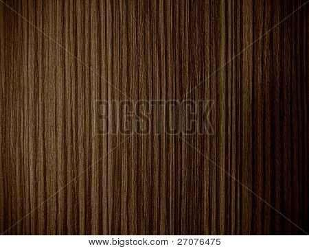 High resolution wood floor pattern