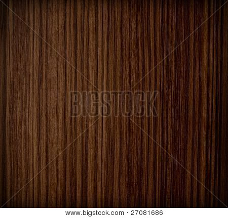 wood floor pattern