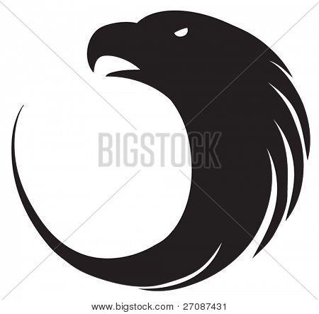 Circe eagle sign