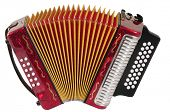 picture of accordion  - Accordion - JPG