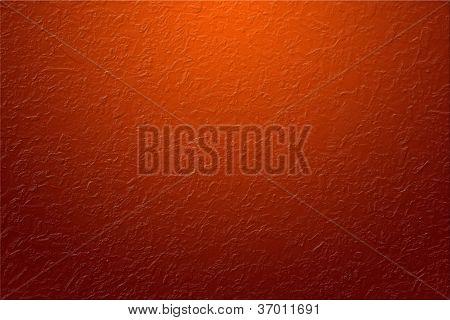 Stucco Rust