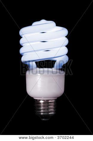 Compact Fluorescent