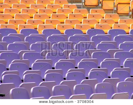 Empty Rows