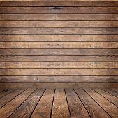 foto of walnut-tree  - wood texture - JPG
