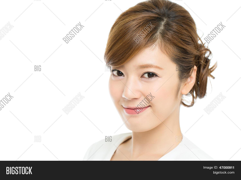 ac3d26d02 http   www.bigstock.com.br image-47000857 stock-photo-linda-mulher ...