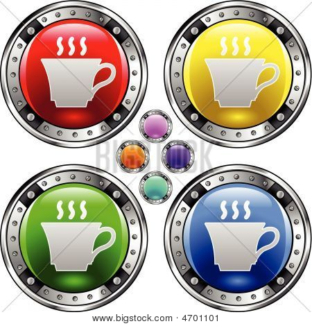 Bigbutton-tea-coffee-cup-steam