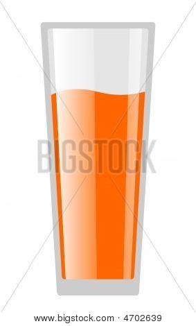 getränk glas