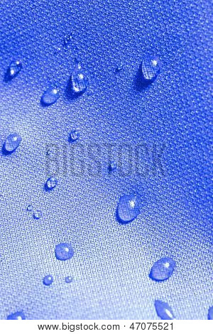 Waterproof Cloth