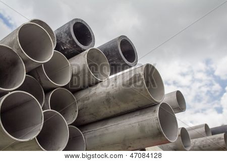 Pipe Texture