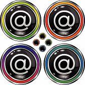 Blackorbs-email