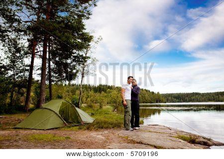 See Camping