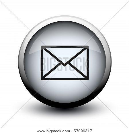 Button Message 2D