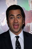Kal Penn at the
