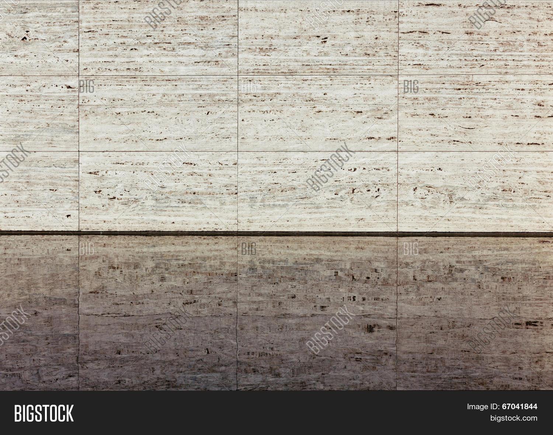 travertine wall texture the image kid