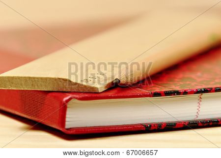 Notebbook And Accessories