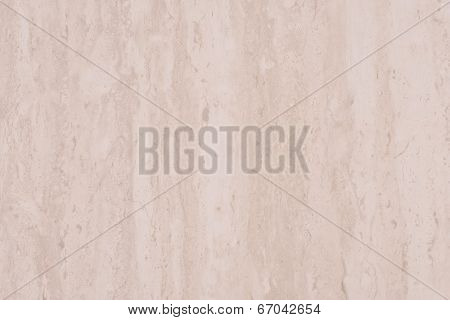 Light White Stone Texture Background With Copyspace