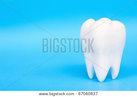 abstract image of Molar background