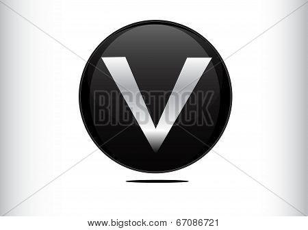 Globe V