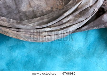 Mottled Backdrop Cloths