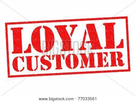 Loyal Customer
