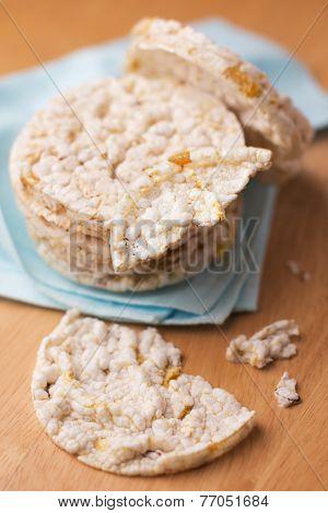 Original Rice Cakes