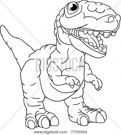 Dinous