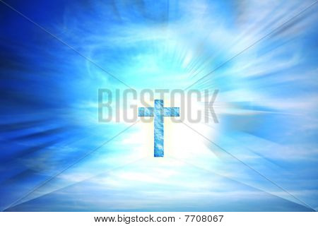holy cruz