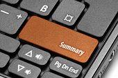 picture of summary  - Summary - JPG