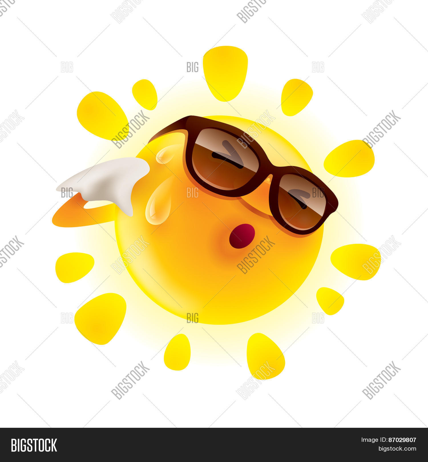 """hot hot hot memories of summer The songs of summer for the past 100 years will bring back fond memories of """"hot in herre""""."""
