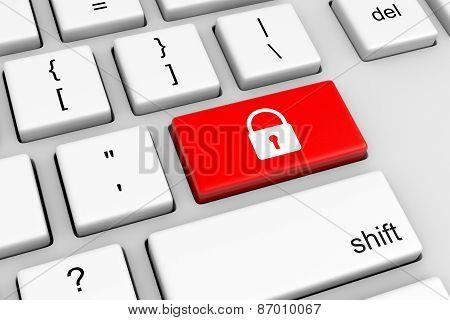 Lock Access