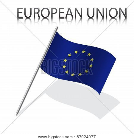 Realistic European Union