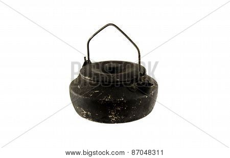 Coffepot
