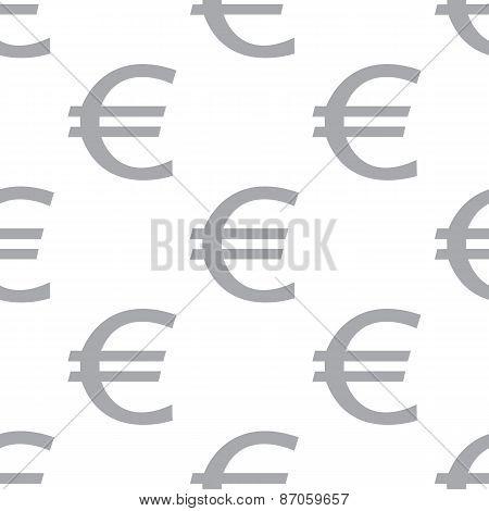 New Euro seamless pattern