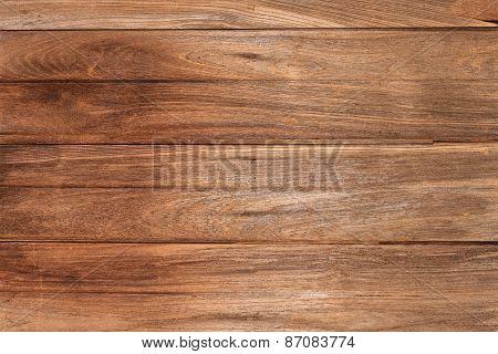 Wood  Teak Background  Texture Wallpaper