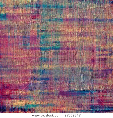 Abstract background or texture. With different color patterns: yellow (beige); purple (violet); pink; blue