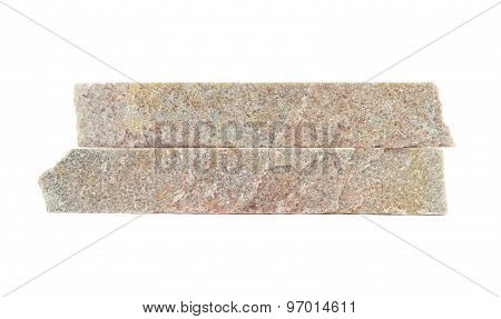 Decorative Stone