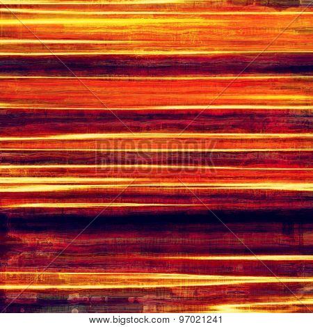 Old antique texture or background. With different color patterns: yellow (beige); purple (violet); pink; red (orange)