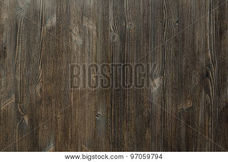 old vintage wooden texture