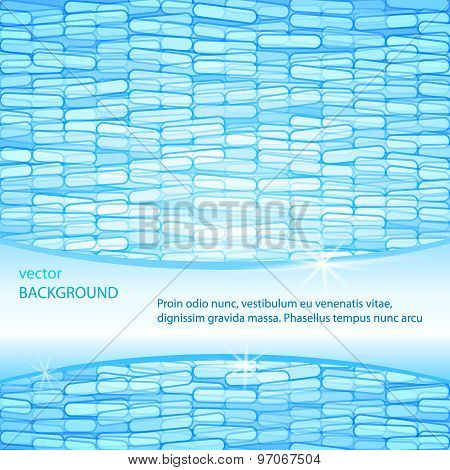Medical-background-image-capsule-packing-medicine-text