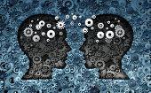 Training Neuroscience Development poster