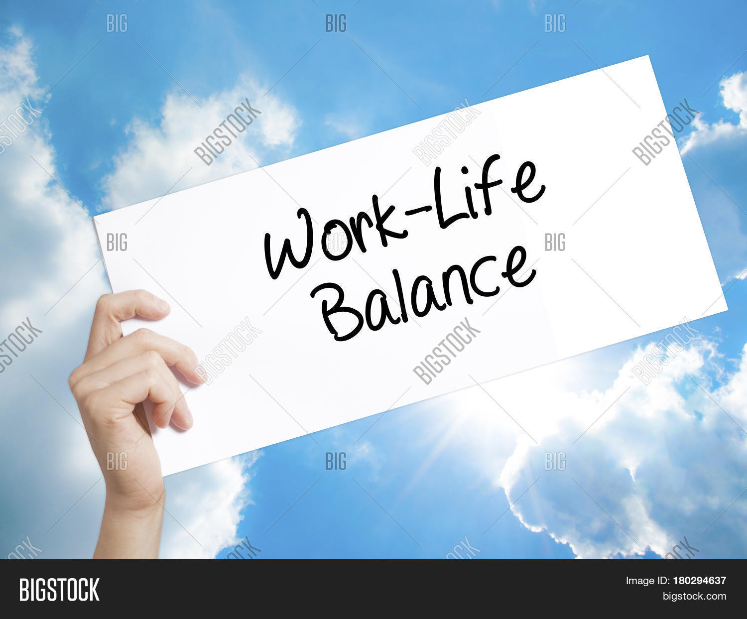 life is one big paradoxical workplace essay Beginning the essay you are read what you have written and look for ideas that might work in try to come up with one or two sentences that capture exactly.