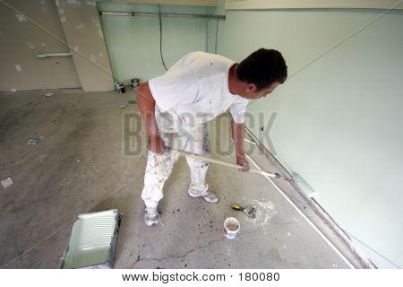 Painter056_1