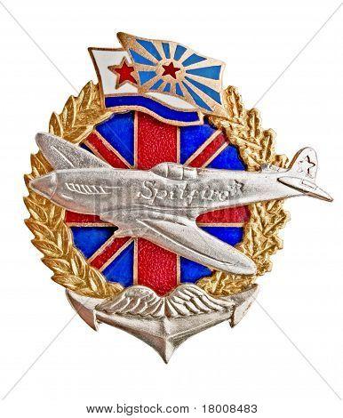 Memorable Sign Great Britain Lend Lease