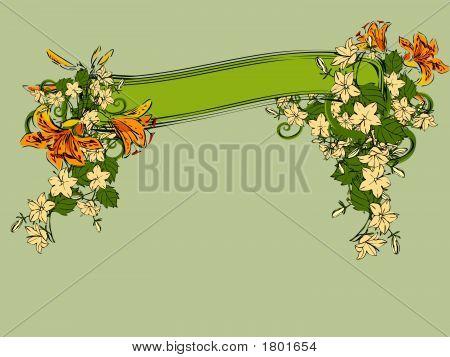 Floralbanner1